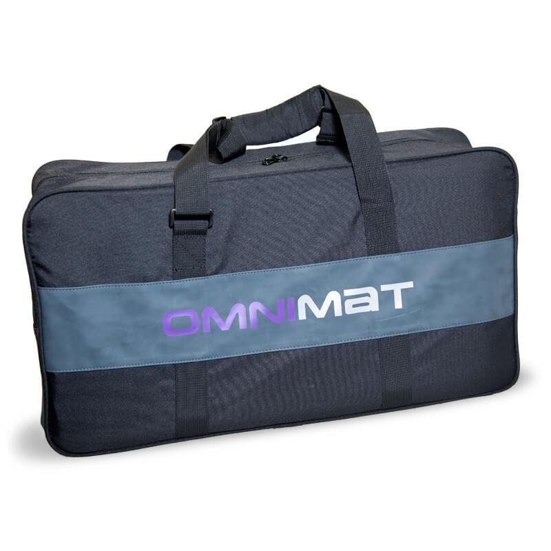 Omnium-Travel-Bag