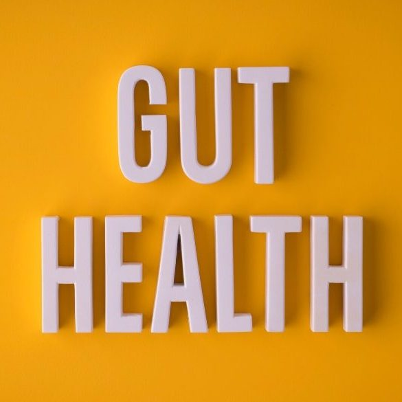 Heal Your Gut with Functional Medicine